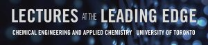 LLE - Renewable Chemicals and Fuels: From First Principles to Chemical Manufacturing (Dionisios Vlachos, University of Delaware) @ Wallberg WB116