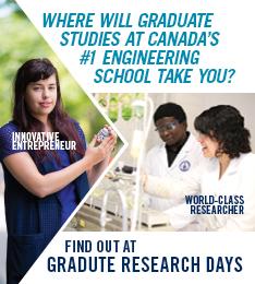 Graduate_Research_Days_2020_Web_Square
